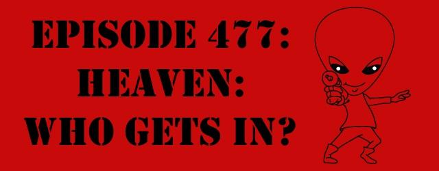 Episode477