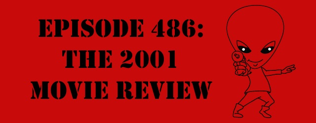 "The Sci-Fi Christian – 7/12/16 ""Episode 486: The 2001 Movie Review"" featuring Matt Anderson and Ben De Bono Ben appeared […]"