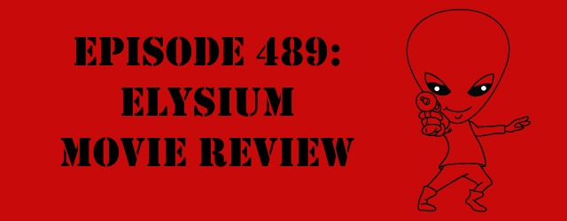 "The Sci-Fi Christian – 7/25/16 ""Episode 489: Elysium Movie Review"" featuring Matt Anderson and Ben De Bono In preparation for […]"