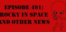 "The Sci-Fi Christian – 8/1/16 ""Episode 491: Rocky in Space and Other News"" featuring Matt Anderson, Ben De Bono, and […]"