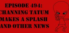 "The Sci-Fi Christian – 8/7/16 ""Episode 494: Channing Tatum Makes a Splash and Other News"" featuring Matt Anderson and Ben […]"