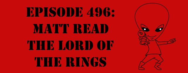 Episode496