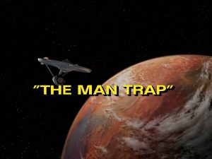 1x05_the_man_trap_title_card
