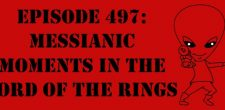 "The Sci-Fi Christian – 9/1/16 ""Episode 497: Messianic Moments in The Lord of the Rings"" featuring Matt Anderson and Ben […]"