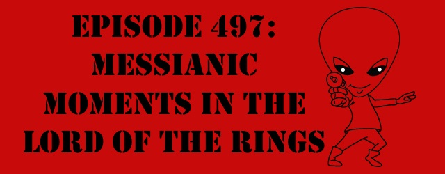 Episode497
