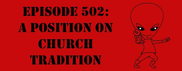 episode502