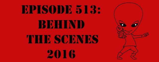 episode513