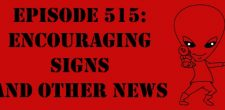 "The Sci-Fi Christian – 11/10/16 ""Episode 515: Encouraging Signs and Other News"" featuring Matt Anderson and Ben De Bono Star […]"