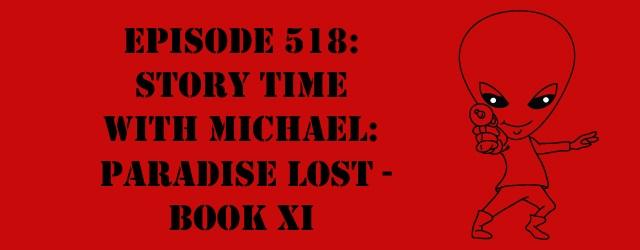 episode518