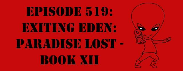 episode519