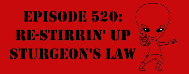 episode520