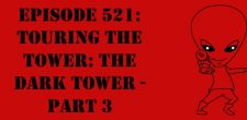 "The Sci-Fi Christian – 11/30/16 ""Episode 521: Touring the Tower: The Dark Tower – Part 3"" featuring Matt Anderson and […]"