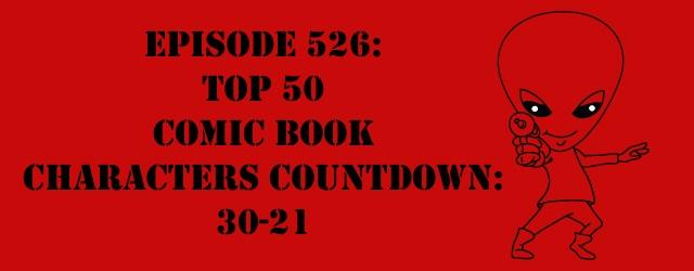 episode526