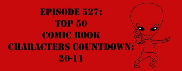 episode527