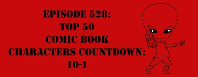 episode528