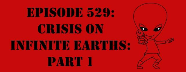 episode529