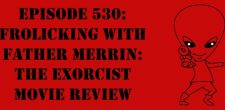 "The Sci-Fi Christian – 12/21/16 ""Episode 530: Frolicking with Father Merrin: The Exorcist Movie Review"" featuring Matt Anderson and Ben […]"