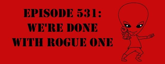episode531