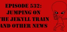 "The Sci-Fi Christian – 12/29/16 ""Episode 532: Jumping on the Jekyll Train and Other News"" featuring Matt Anderson and Ben […]"