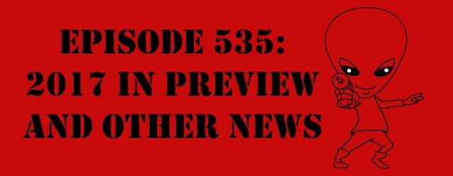 episode535