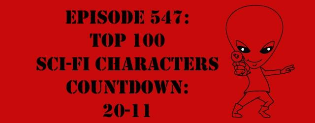 Episode547