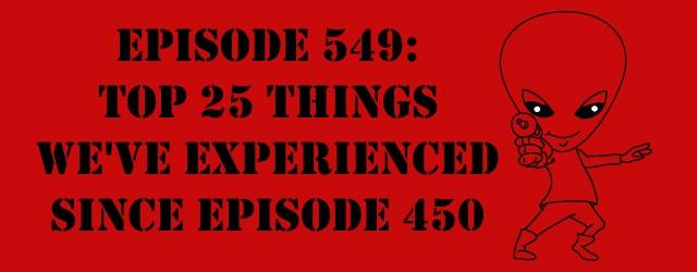 Episode549