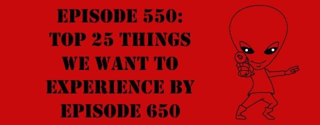 Episode550