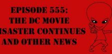 "The Sci-Fi Christian – 4/18/17 ""Episode 555: The DC Movie Disaster Continues and Other News"" featuring Matt Anderson and Ben […]"