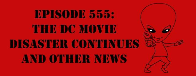 Episode555