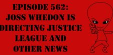 "The Sci-Fi Christian – 5/26/17 ""Episode 562: Joss Whedon is Directing Justice League and Other News"" featuring Matt Anderson and […]"