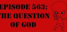 "The Sci-Fi Christian – 6/2/17 ""Episode 563: The Question of God"" featuring Matt Anderson and Ben De Bono In a […]"