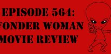 "The Sci-Fi Christian – 6/3/17 ""Episode 564: Wonder Woman Movie Review"" featuring Matt Anderson and Ben De Bono Do Ben […]"