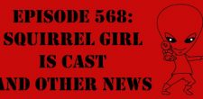 "The Sci-Fi Christian – 7/17/17 ""Episode 568: Squirrel Girl is Cast and Other News"" featuring Matt Anderson and Ben De […]"