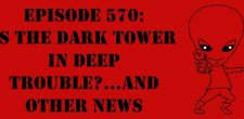 "The Sci-Fi Christian – 7/21/17 ""Episode 570: Is the Dark Tower in Deep Trouble?…and Other News"" featuring Matt Anderson and […]"