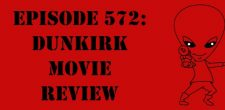 "The Sci-Fi Christian – 7/27/17 ""Episode 572: Dunkirk Movie Review"" featuring Matt Anderson and Ben De Bono Christopher Nolan's latest […]"