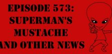 "The Sci-Fi Christian – 7/28/17 ""Episode 573: Superman's Mustache and Other News"" featuring Matt Anderson and Ben De Bono More […]"