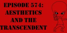 "The Sci-Fi Christian – 7/31/17 ""Episode 574: Aesthetics and the Transcendent"" featuring Matt Anderson and Ben De Bono Here's part […]"