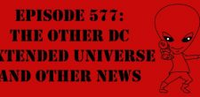 "The Sci-Fi Christian – 8/25/17 ""Episode 577: The Other DC Extended Universe and Other News"" featuring Matt Anderson and Ben […]"