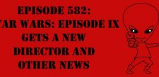 "The Sci-Fi Christian – 9/9/17 ""Episode 582: Star Wars: Episode IX Gets a New Director and Other News"" featuring Matt […]"