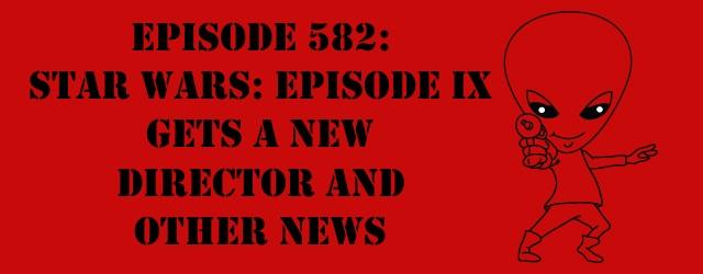 Episode582