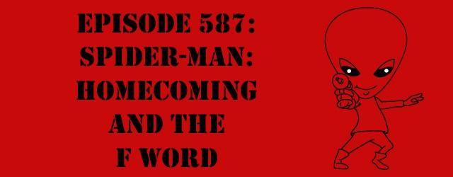 Episode587