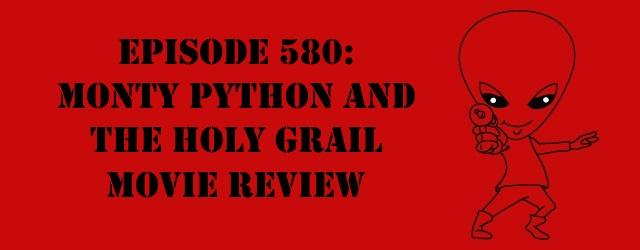 Episode580