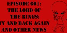 "The Sci-Fi Christian – 11/10/17 ""Episode 601: The Lord of the Rings: TV and Back Again and Other News"" featuring […]"