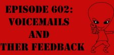 "The Sci-Fi Christian – 11/11/17 ""Episode 602: Voicemails and Other Feedback"" featuring Matt Anderson and Ben De Bono Feedback! Ben […]"