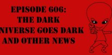 "The Sci-Fi Christian – 11/28/17 ""Episode 606: The Dark Universe Goes Dark and Other News"" featuring Matt Anderson and Ben […]"