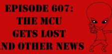 "The Sci-Fi Christian – 12/1/17 ""Episode 607: The MCU Gets LOST and Other News"" featuring Matt Anderson and Ben De […]"