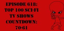 "The Sci-Fi Christian – 12/27/17 ""Episode 618: Top 100 Sci-Fi TV Shows Countdown: 70-61"" featuring Matt Anderson and Ben De […]"